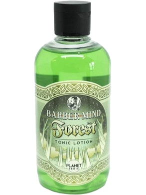 Forest tonic lotion