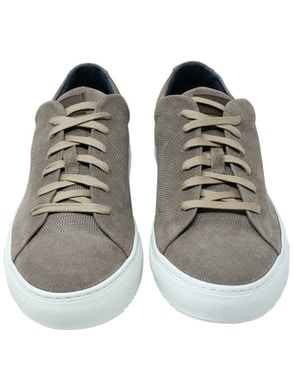 Velour st bombettino London sneakers