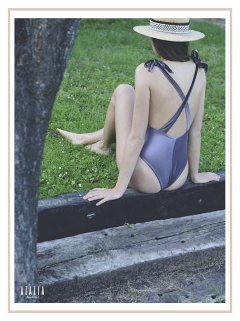 One piece - Lilac