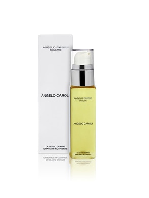 Angelo Caroli Oil