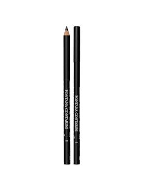 The grey wet&dry eyeliner pencil