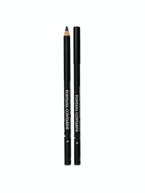 The blue wet&dry eyeliner pencil