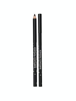 The black wet&dry eyeliner pencil