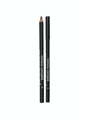 The purple wet&dry eyeliner pencil