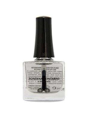 The treatment nail polish / vitamin booster