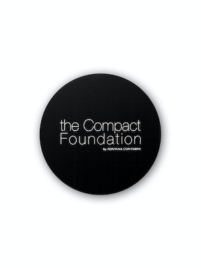The compact foundation