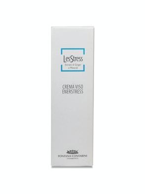 Enerstress face cream
