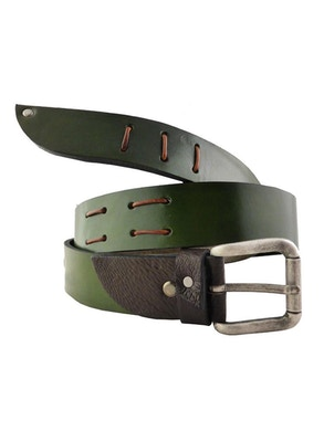 Minardi Olives Belt