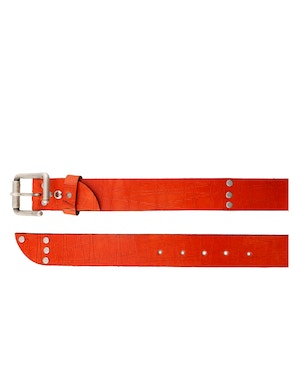 Minardi Houst Belt