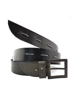 Minardi Grey Belt