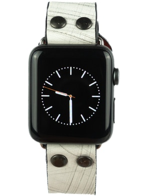 Apple watch strap Corvara