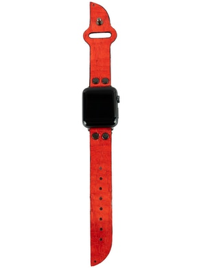 Apple watch strap Houst