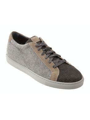 Brown/Beige/Grey shoes