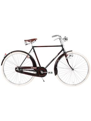 Bicicletta artigianale stile 1950 Uomo