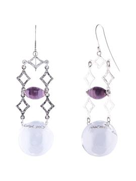 Byzantium pearls