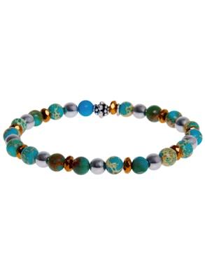 genziana bracelet