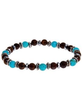 ortensia bracelet