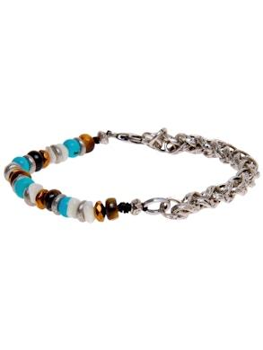 ibisco bracelet