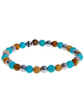 achillea bracelet