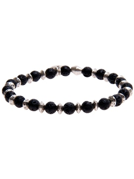loto bracelet