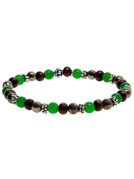 dafne bracelet