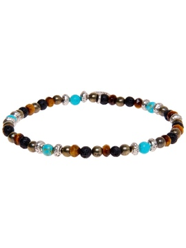 amaranto bracelet