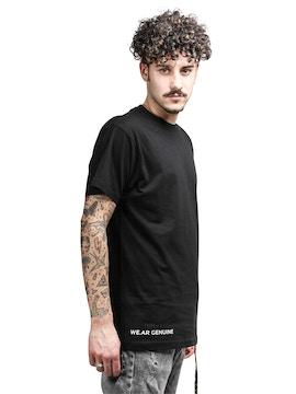 Italian Grace t-shirt