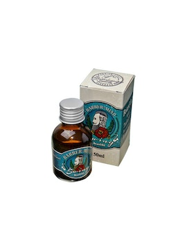 Swing beard oil 50ml