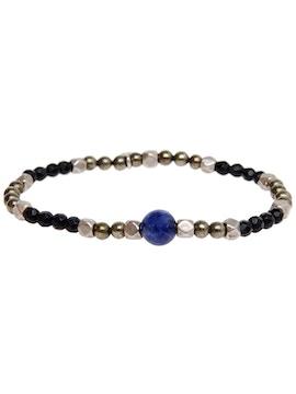 Hard Stone Bracelet