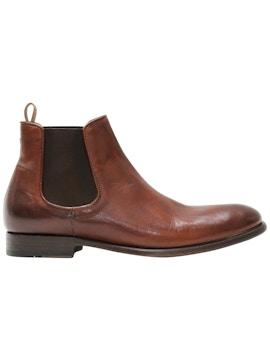 old buffalo chelsea boots