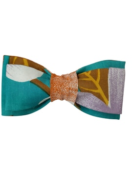fantasy design bow tie