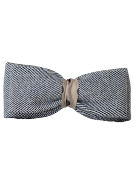 microdesign bow tie