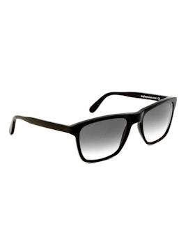 Jordan Black – Gradient Grey Lenses