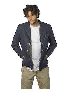 Brigante Jacket